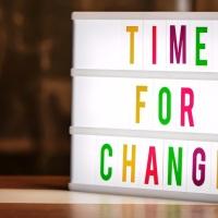 El «shock del futuro». Enfrenta el cambio.