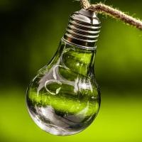 4 retos sostenibles, en el tiempo