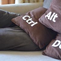 Ctrl+Alt+Del, cuando desaprender es necesario para aprender