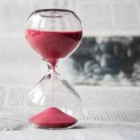 15 frases que debes olvidar ¡no mates tu empleabilidad!