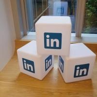Las 10 mejores funcionalidades de LinkedIn ¿Cuáles usas?
