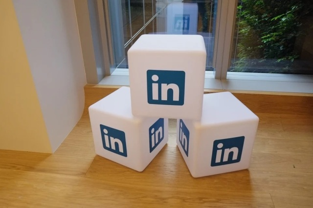 mejores funcionalidades de LinkedIn