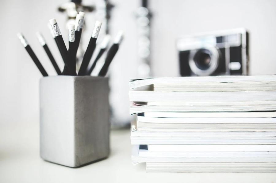 Un blog es tu mejor tarjeta de visita. Huye de fórmulas anticuadas