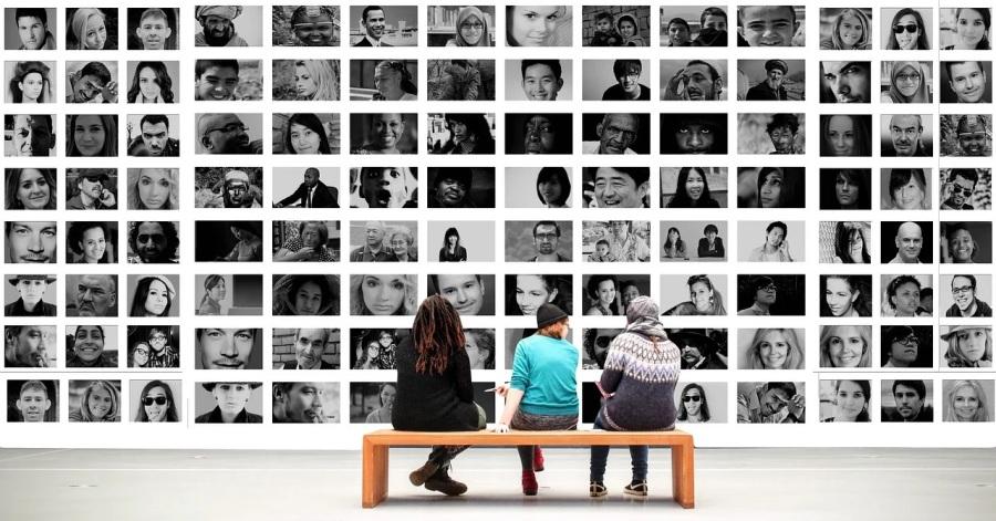 Comunicación efectiva en reuniones virtuales