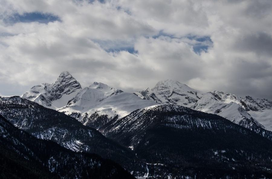 Tu mejor estrategia profesional pasa por Davos ¡No faltes!