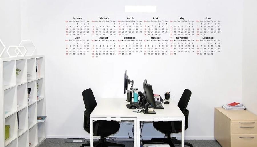 15 retos para 15 días de aislamiento, trabajar el autoconocimiento, el networking, las redes sociales y la empleabilidad