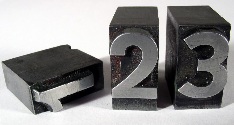 3 actividades para una estrategia de búsqueda de empleo