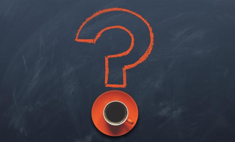 preguntas de desempeño para ponerle foco a tu EPA (entorno personal de aprendizaje)