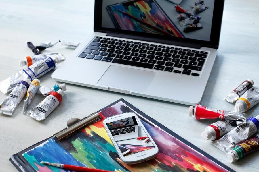 Creatividad en la colaboración virtual con la tecnología que ya estás usando