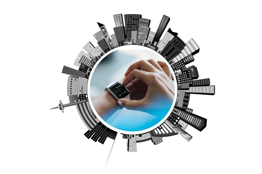 Habilidades de gestión del tiempo, eliminando problemas y acercando ventajas