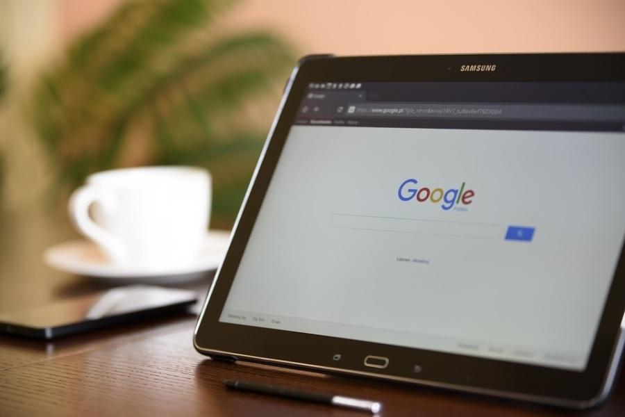 Ayúdate a encontrar trabajo, usa los mismos atajos en Google que un seleccionador