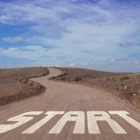 Responder al cambio en lugar de seguir un plan